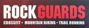 rock-gaurads-packaging-side