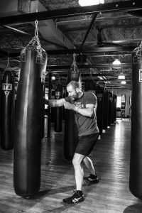 punching-bag-synthetic-leather-1