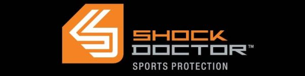 shock_doctor_logo