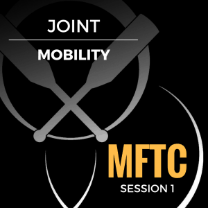 MFTC 1 joint mobility