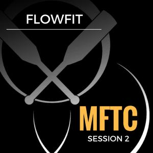 MFTC 2 flowfit